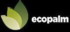 Eco Palm Paper's Company logo