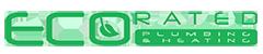 Eco Rated Plumbing & Heating's Company logo