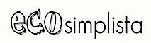 Ecosimplista's Company logo