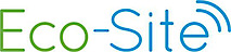 Eco-Site's Company logo