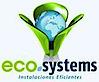 Eco-systems Instalaciones Eficientes's Company logo