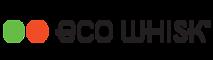 Eco Whisk Auto Care's Company logo