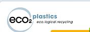 ECO2 Plastics's Company logo