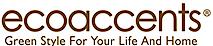 Ecoaccents's Company logo