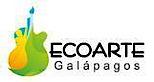 Ecoarte's Company logo