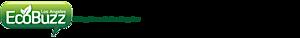 Ecobuzz Los Angeles's Company logo