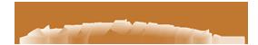 EcoCarrier's Company logo