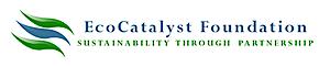 Ecocatalyst Foundation's Company logo