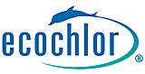 Ecochlor's Company logo