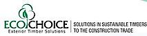Ecochoice Ltd's Company logo