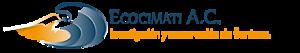 Ecocimati A.c's Company logo