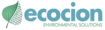 Peter Brett Associates's Competitor - Ecocion logo
