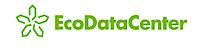 EcoDataCenter's Company logo