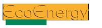 Ecoenergy Scandinavia Holding Ab's Company logo