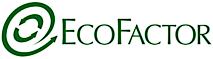 Ecofactor's Company logo