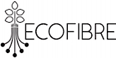 Ecofibre's Company logo