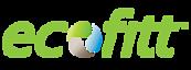 Ecofitt's Company logo