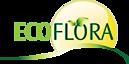 Ecoflora's Company logo