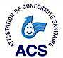 Ecogam France's Company logo