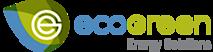 Ecogreenhotel's Company logo
