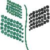 Ecohabitude's Company logo