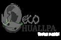 Ecohuallpa's Company logo