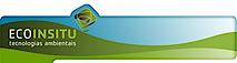 Ecoinsitu-tecnologias Ambientais Lda's Company logo