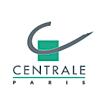 Ecole Centrale Paris's Company logo