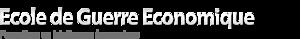 Ecole De Guerre Economique's Company logo