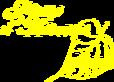 Ecole De Musique Les Voix Du Piano's Company logo