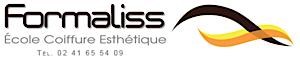 Ecole Formaliss's Company logo