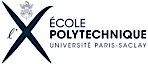Ecole Polytechnique's Company logo