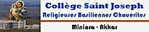 Ecole Saint Joseph - Miniara's Company logo