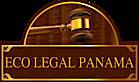 Ecolegal Panama's Company logo