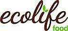 Ecolife Food's Company logo