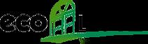 Ecolinewindows's Company logo