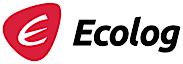 Ecolog's Company logo