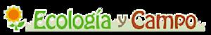 Ecologia Campo's Company logo