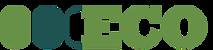 Ecologicfurniture's Company logo