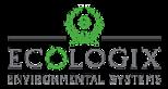 Ecologix Environmental Systems, Llc's Company logo