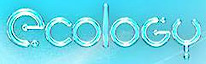 Ecology Communications's Company logo