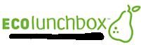 ECOlunchbox's Company logo