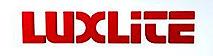Ecoluxlite's Company logo