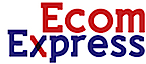 Ecom Express's Company logo