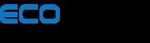 Ecomark's Company logo
