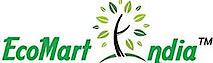 Ecomartindia's Company logo