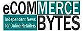 Ecommerce Bytes's Company logo