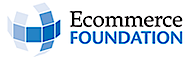 ECommerce Foundation's Company logo