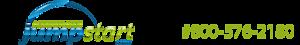 Ecommerce Jumpstart's Company logo