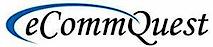 eCommquest's Company logo